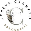 Lorena Carnero